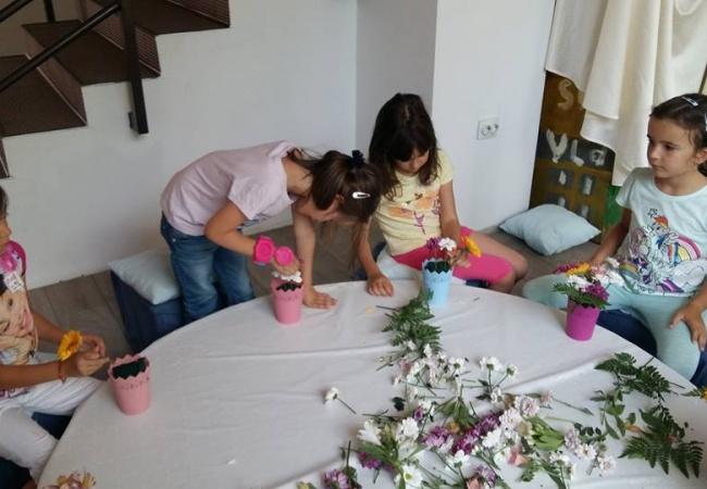 tabara-de-vara-copii
