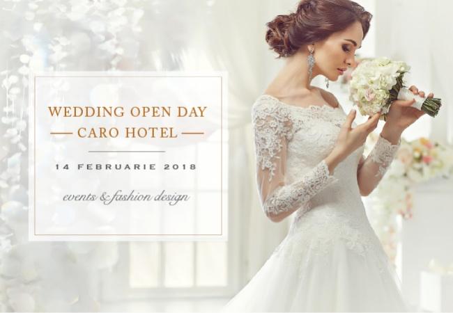 caro-open-wedding-day