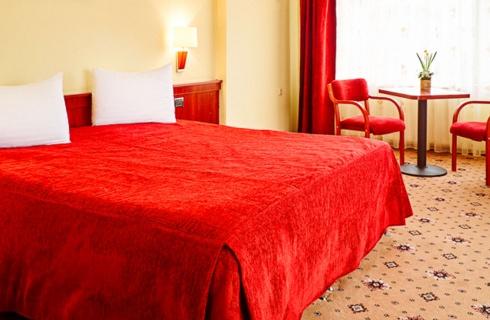 camere-business-bucuresti-hotel-4-stele