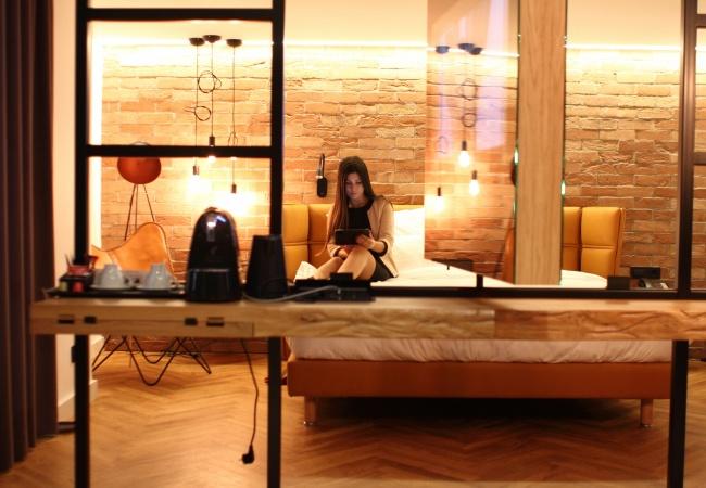 Cum să alegi smart o cazare la hotel în București