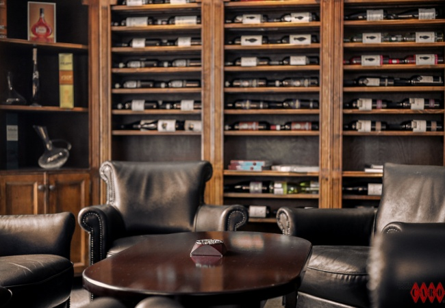 wine bar bucuresti 1000 chipuri