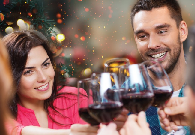 oferta wine bar bucuresti 1000 chipuri