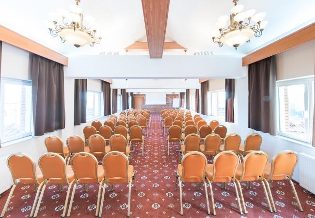 sala Călinescu evenimente București