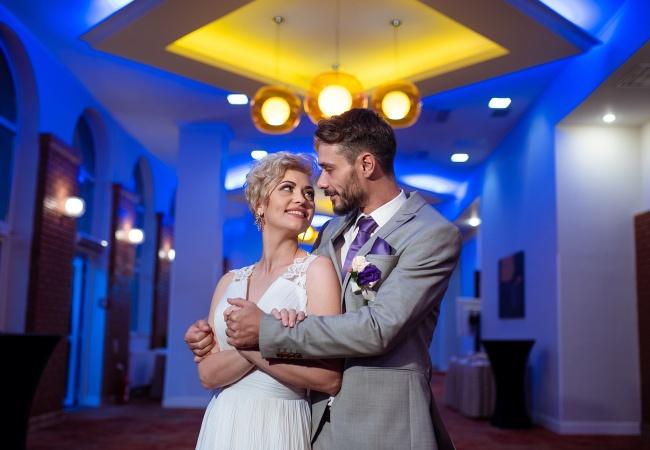 nunta in aer liber bucuresti hotel caro