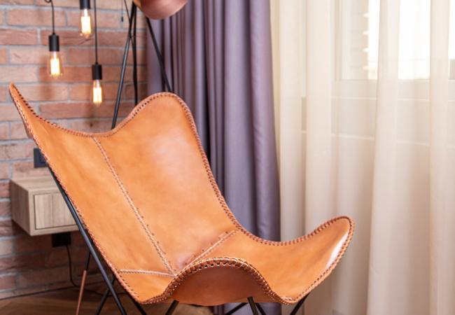 De ce să alegi cazare în București de 4 stele la Hotel Caro