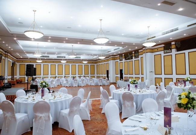 sala nunta bucuresti