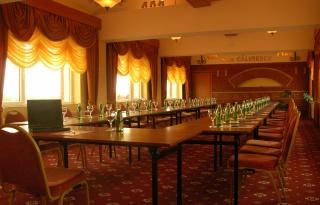 Sala Călinescu