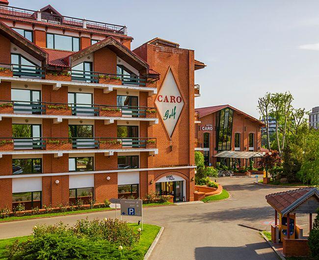hotel-de-3-si-4-stele-bucuresti-hotel-caro