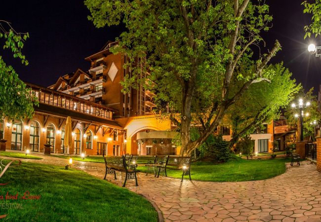 hotel-in-bucuresti-cu-spatiu-verde-8