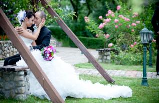 locatii-nunti-in-aer-liber-bucuresti
