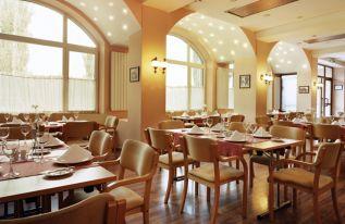 Restaurant Clasic